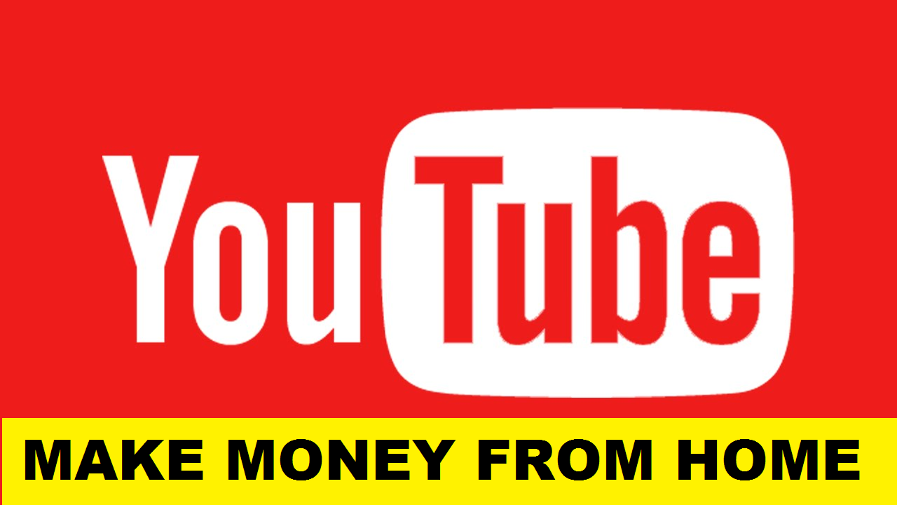 youtube-channel-money