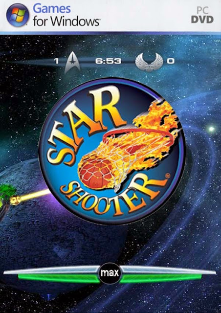 Star-Shooter-Cover-Download