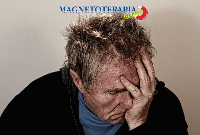 efectos secundarios de la magnetoterapia