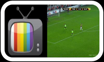 IPTV GRATUIT 2020 TV pour regarder toutes les chaînes sur Android