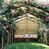 Cùng ngắm những kiểu thiết kế sân vườn đẹp mãn nhãn