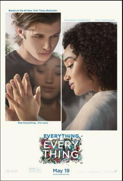 Everything, Everything Movie Download