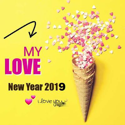 219 Crazy Romantic New Year Ideas For Couples At Home Lover