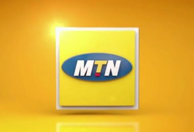 Mtn-100%-free-browsing-cheat-2019