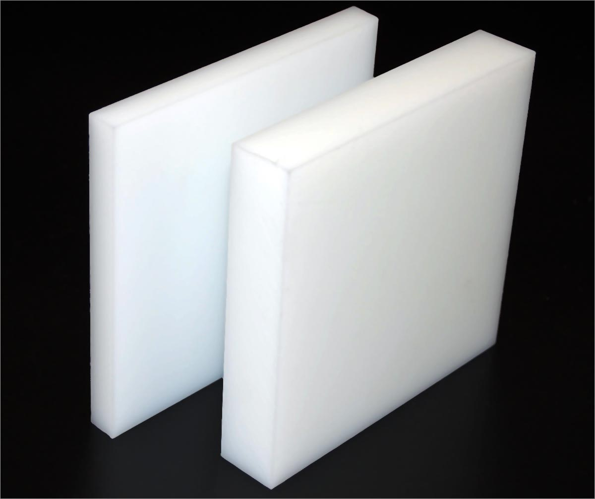 Anti Fatigue Uhmwpe Sheet Universal Polymers