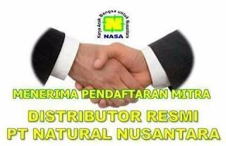 http://www.distributorpupuknasa.com/2019/04/cara-daftar-member-nasa-kendal_26.html