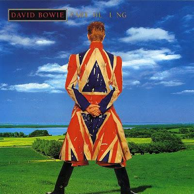 http://www.davidbowie.com/album/earthling