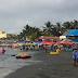 47 niños se extraviaron en playas de Veracruz: PC