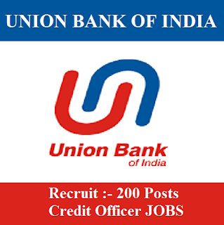 Union Bank of India Admit Card Download