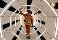 2001: Odisea del espacio - 1968