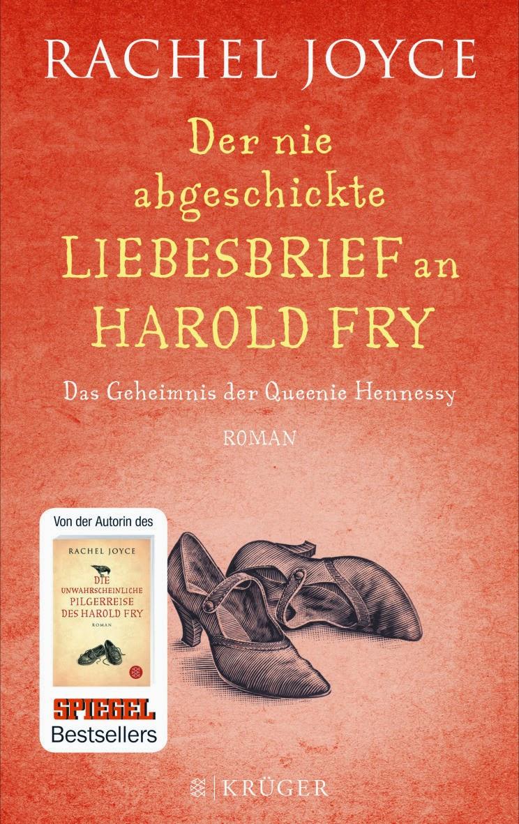 http://www.fischerverlage.de/buch/der_nie_abgeschickte_liebesbrief_an_harold_fry/9783810521989