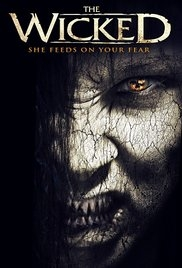 Lời Nguyền Ác Ma - The Wicked (2013)