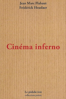cinema-inferno-flahaut-houdaer
