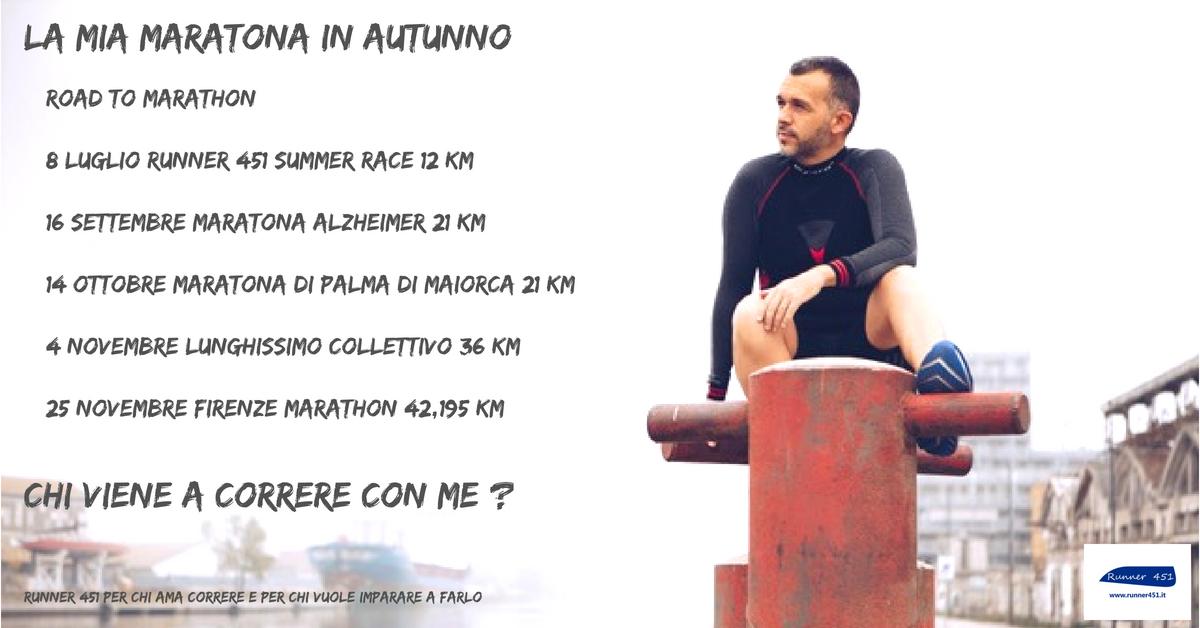 https://www.runner451.it/2018/06/preparazione-maratona.html