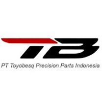 Logo PT Toyobesq Precision Parts Indonesia