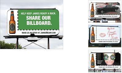 Clever and Cool Billboard Advertisements (15) 5