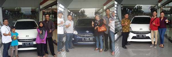 Toyota Bandung, Kredit Toyota Bandung, Harga Toyota Bandung, Sales Toyota Bandung