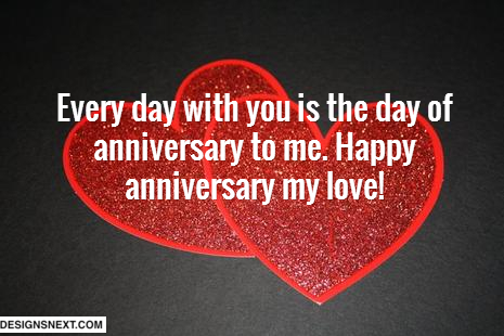 Top quotes on anniversary and wishes whatsapp status quotes
