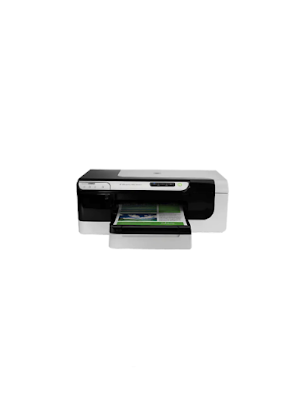 HP Officejet Pro 8000 Wireless Setup, Driver and Manual Download
