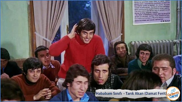 Habbam-Sinifi-Tarik-Akan-Damat-Ferit