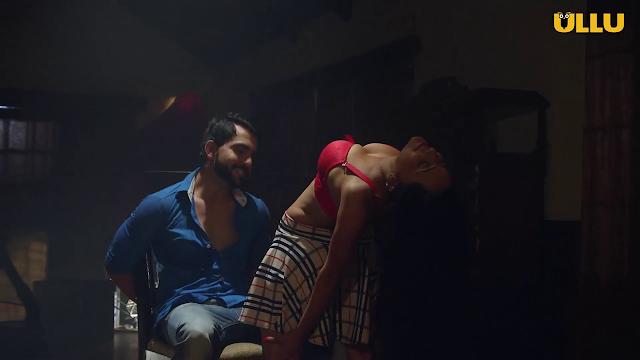 (18+) Julie Season 1 Complete Hindi 720p HDRip ESubs Download