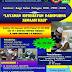 Seminar Haji : Layanan Kesehatan Paripurna Jama'ah Haji 30 Januari 2016 Surabaya