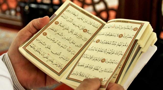 Layakkah Metode Hermeneutika Gantikan Tafsir Al-Quran?
