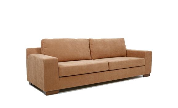 bürosit bekleme,üçlü bekleme,üçlü kanepe,bürosit koltuk,ofis kanepe,bekleme koltuğu,ahşap ayaklı,life