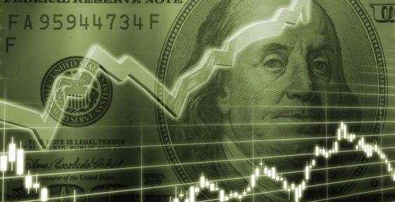 Rüyada Dolar Görmek