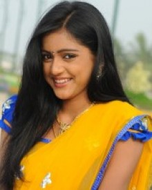 Keerthi Profile Family Biography Age Biodata Husband Photos
