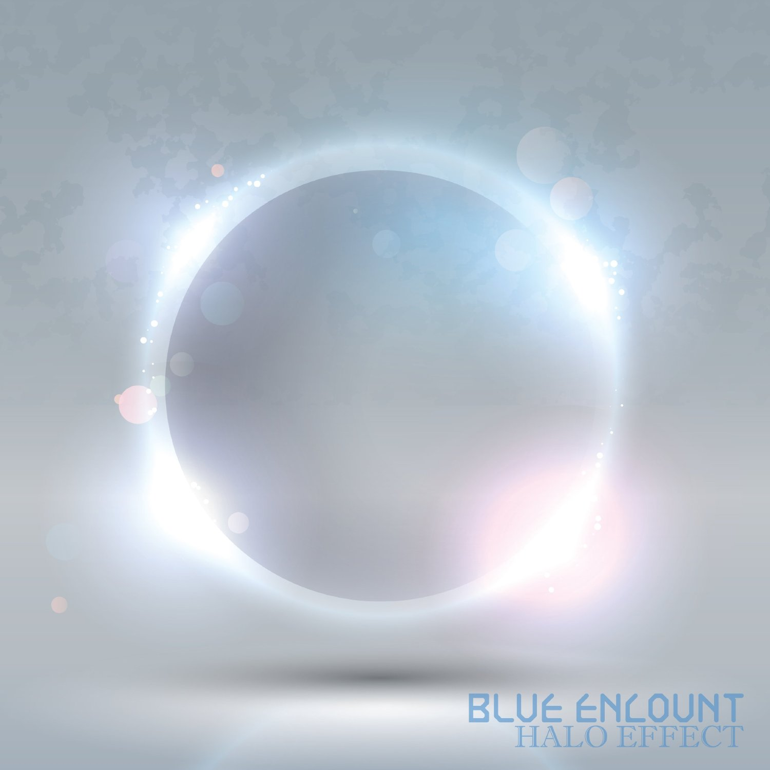 Album] BLUE ENCOUNT - HALO EFFECT [2012 04 11] - アペニン