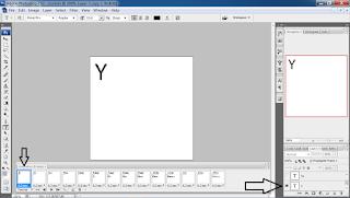Cara membuat DP BBM bergerak menggunakan Photoshop