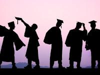 Tips Memilih Jurusan Kuliah di Kampus yang Menjanjikan