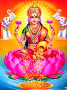 Bhaktisamachar: Omkaram Yogakshemam 29th May, 2015 Zee