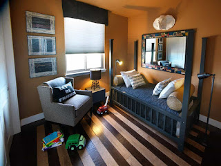 ikea - Bedroom ideas for 11 year old boy
