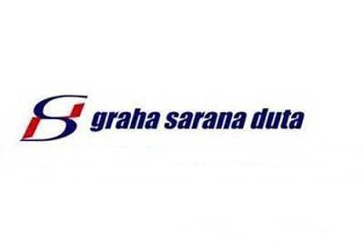 Lowongan PT. Graha Sarana Duta Pekanbaru Desember 2018