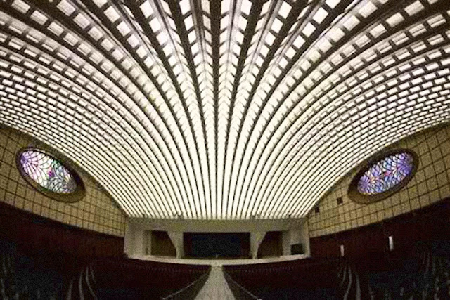[Image: Pope-Hall-2.jpg]