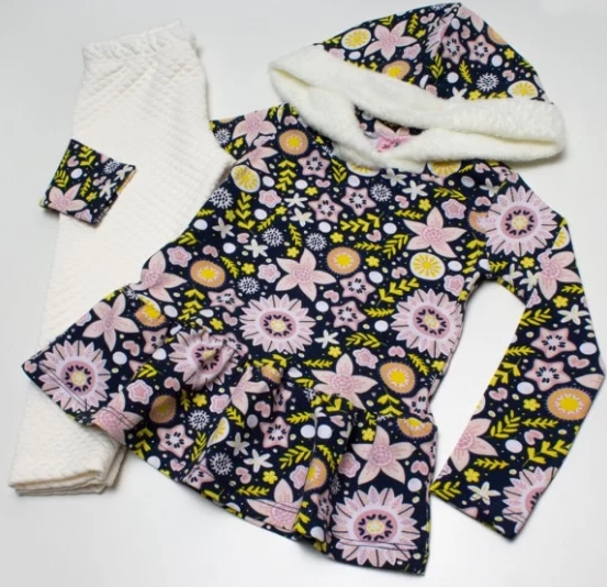 Roupa-infantil-moda-inverno-lindos-conjuntinhos-9