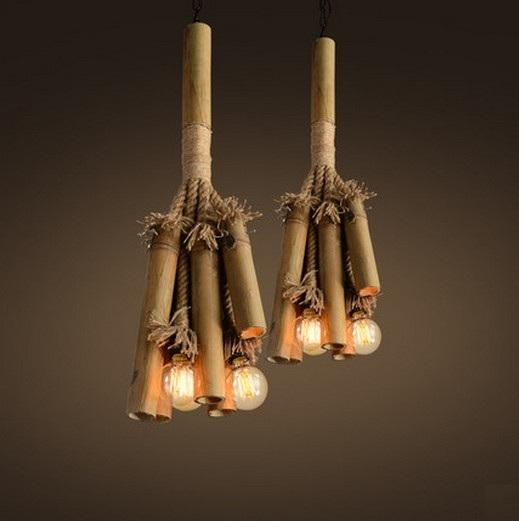 Kerajinan Tangan Dari Bambu Dan Cara Membuatnya Rekreartive
