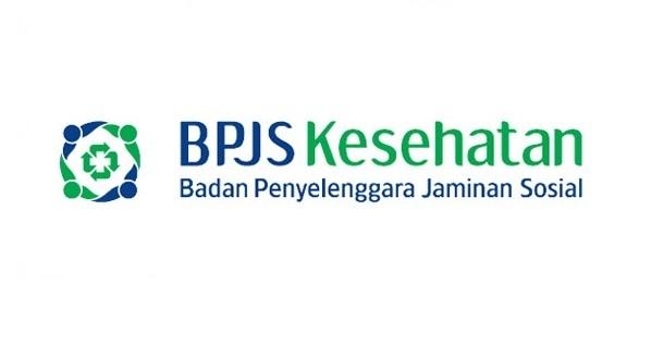 Lowongan Kerja Pegawai Tidak Tetap BPJS Kesehatan Tahun 2021 [248 orang]