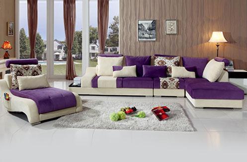 Chọn ghế sofa phòng khách hiện đại dựa trên những tiêu chí gì?