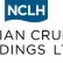 NORWEGIAN CRUISE LINE HOLDINGS LTD. ANNOUNCES PLANS FOR NEW, STATE-OF-THE-ART STAFF TRAINING FACILITY