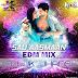 Sau Aasmaan EDM Mix - JK Production