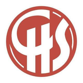 カールハンセン&サンはハンスJ.ウェグナーのCH24(Yチェア)を製作する