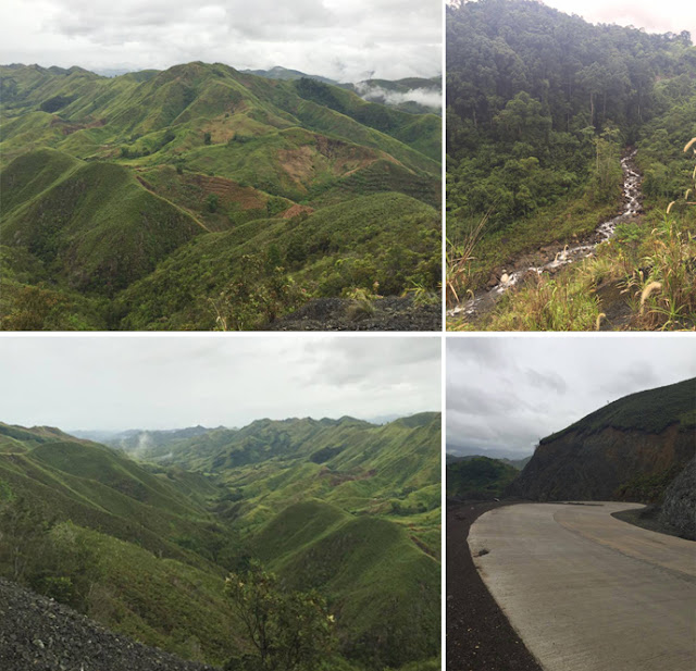 New Davao del Norte to Bukidnon Road Finally Opens! Less Travel Time But Is It Safe? FIND OUT HERE