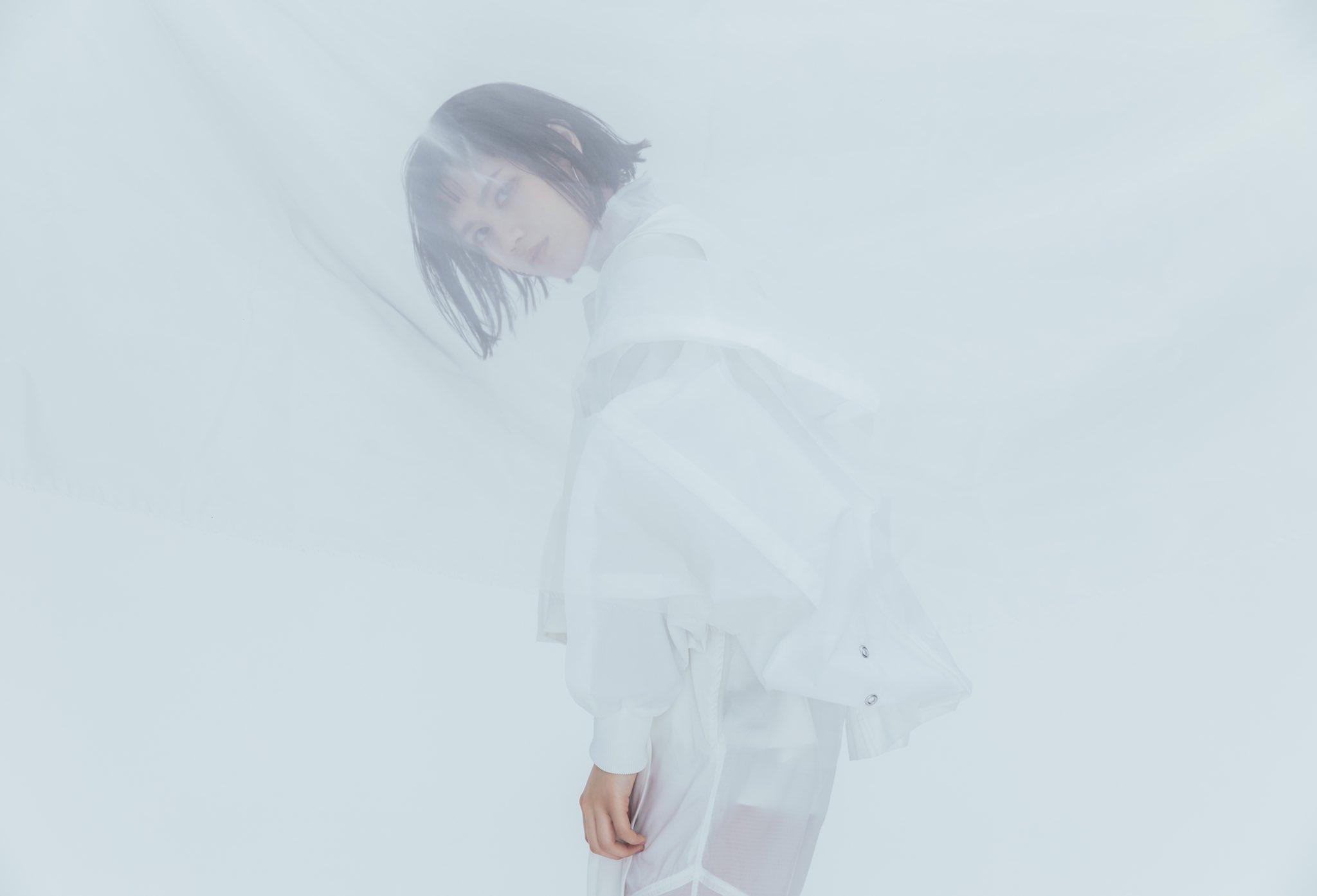 Anly - 星瞬~Star Wink~
