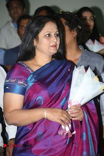 Shatamanam Bhavathi Platinum Disc Function Stills  0050.jpg