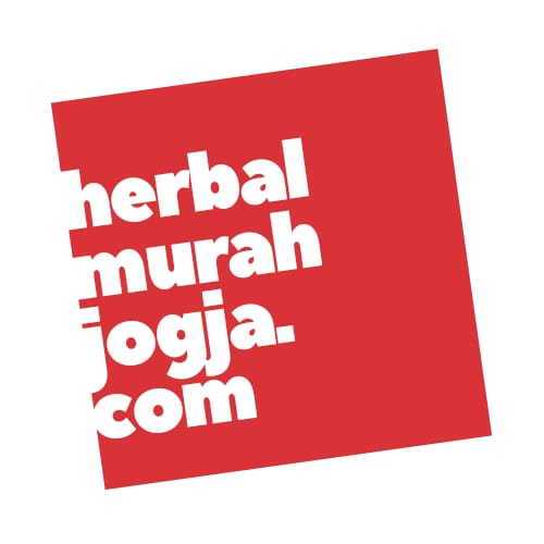 Herbal Murah Jogja Al Rasyid