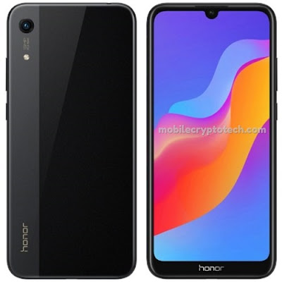 honor-play-8a-official-specs-images