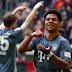 Podcast Chucrute FC: Bayern e BVB vencem e seguem corrida acirrada pelo título da Bundesliga
